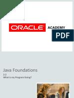 JFo_2_2.pdf