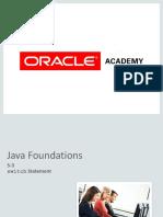 JFo_5_3.pdf