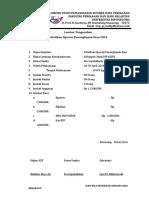 Modul Praktikum Bioekonomi 2014 (Edit 17 Nov 2014)