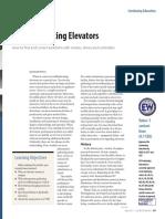 Troubleshooting Elevators.pdf