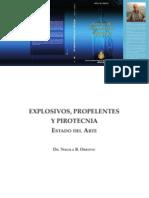 2_EXPLOSIVOS, PROPELENTES Y PIROTECNIA_.pdf