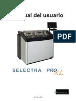 Manual usuario Selectra Pro XL.pdf