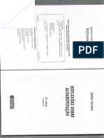Reflexoes-Sobre-Alfabetizacao.pdf