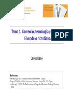 T1_introduccion_ricardo.pdf