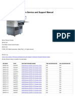c4000 Service Manual.pdf