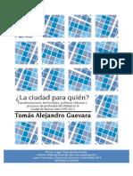 la_ciudad_para_quien.pdf