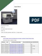 i1000SR Service Manual.pdf