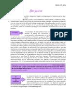 Resumen Manual Segunda Prueba Penall