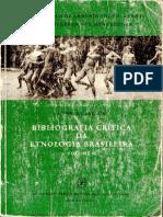 Baldus_1968_BiblCritEtnolBrasil_II_Optimized.pdf