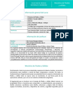 Sílabus_mecánica de Fluidos y Sólidos g2 2019-1s (3)