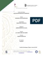 INVESTIGACIÓN BRIGADAS DE EMERGENCIA.pdf