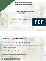 Ciudad racional.pdf