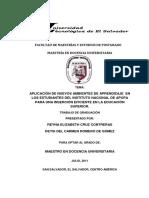 APRENDIZAJES Y AMBIENTES .pdf