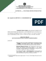 ACP - IC 348-2011-69 - FAMEPI - Programa Segundo Tempo.odt