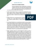 Instructivo Siembra General v1 (1)