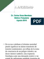 ANSIEDAD2.pdf