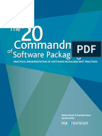 The+20+Commandments+of+Software+Packaging[1]