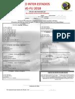 2.3-Ficha de Formas Inter-estados