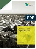 livreto_Imperatriz.pdf