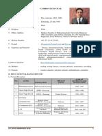 2018 CV PDF Dito Anurogo
