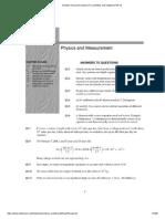 Solucionario Serway 6ta Edicion Tomo 1.pdf