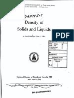 desinty 7.pdf