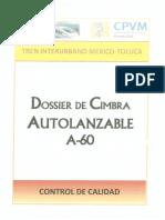 CIMBRA A-60.pdf