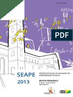 SEAPE-RP-MT-3EM-WEB.pdf