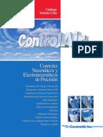 CA SFCatalog Spanish Neumaticas 3