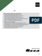 fetch-pdf.pdf