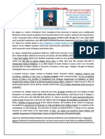 Dr. AnjumAP.pdf