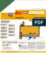 BH-Didik-26.2.2018.pdf