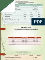 SIMULASI UNBK 2018-2019.pptx