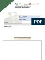 Formatos de Planificacion 2017 2018 Lb Diego Eugenio Chacc3b3n