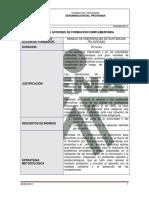 Curso Manejo de emergencias de sustancias peligrosas.pdf