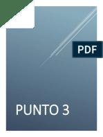 PUNTO 3.docx