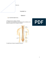 TALLER Nº 11.pdf