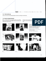 FIA_Lesson_4_Workbook.pdf