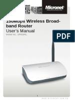 SP916NL User Manual.pdf