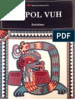 Parte 1, capitulos 1, 2, 3 Popol Vuh- Mestas Ediciones-2.pdf