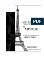 MANUAL_FRANCES_I_20171.pdf