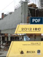 2012_IBC_SEAOC_SSDM_VOL3.pdf