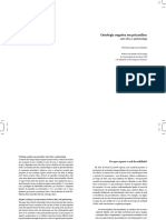 ontologia negativa em psicanalise.pdf