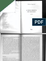clarice-lispector-brasilia.pdf