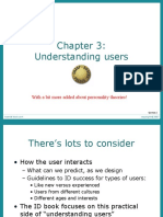 Chapter 3 ID2e Slides