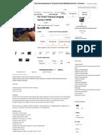 Jual Flir TG167 Thermal Imaging Camera ...pdf
