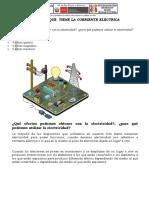 EFECTOS QUE  TIENE LA ELECTRICIDAD.docx