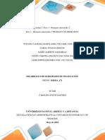 Paso 3- Momento intermedio- 102024_109.docx