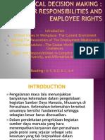 Ethics and Business Tatap Muka 6.pptx