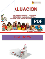 evaluacion-CCSS 2019